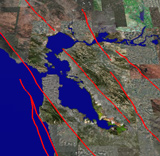 What is the probability that an earthquake will ... - USGS