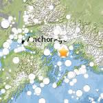 Regional information image