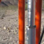 March 21, 2014: Bayonet (11 of 20)