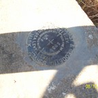 August 12, 2014: Benchmark (5 of 34)
