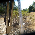 August 25, 2014: Bayonet (25 of 46)