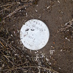 October 23, 2014: Benchmark (5 of 12)