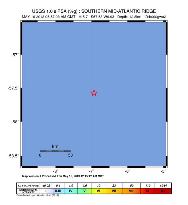 http://earthquake.usgs.gov/product/shakemap/usb000gwu2/us/1368684962652/download/psa10.jpg