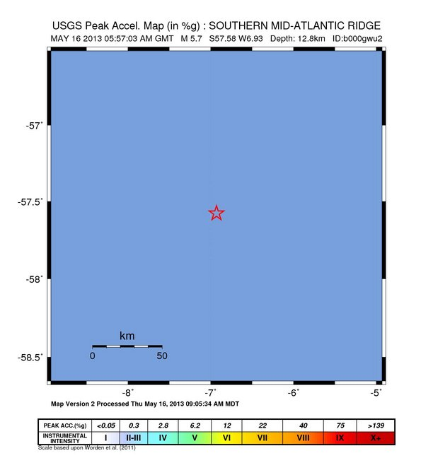 http://earthquake.usgs.gov/product/shakemap/usb000gwu2/us/1368716754968/download/pga.jpg
